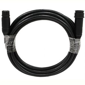 Element RV forlengelse kabel 4m.