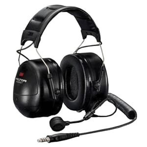 Basic Headset with Headband MT7H79A