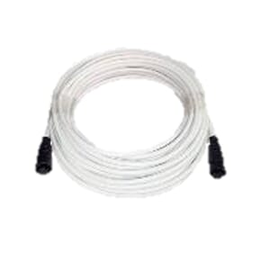 QUANTUM DATA CABLE 5M