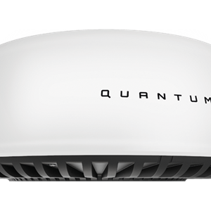"Quantum 18"" Q24W (WiFi Model) w/ Pwr Cbl"