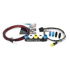 ST1 TO STNG CONVERTER KIT