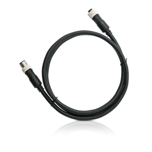 Micro cable assembly 0.25 metre- UL certified cable