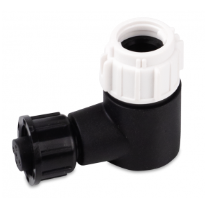 DeviceNet (F) to STng (M) Adaptor - 90d