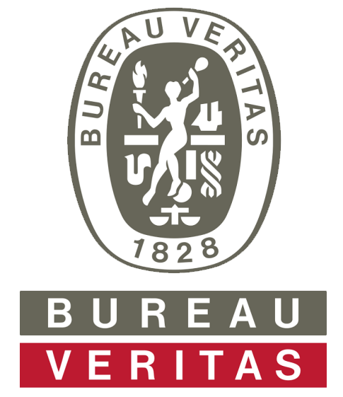 Bureau_Veritas_svg-16-9edit.png