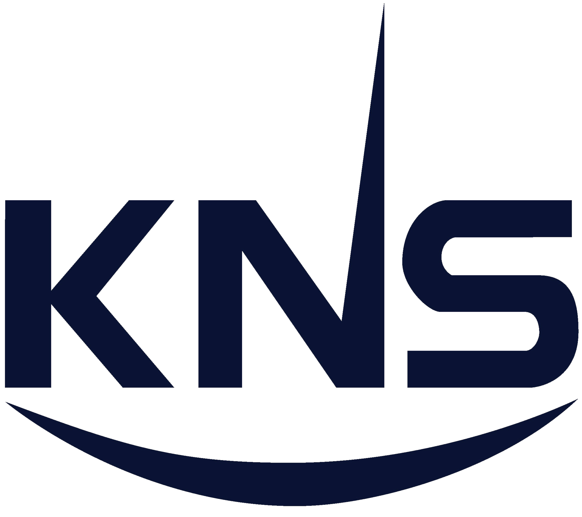 KNS Logo High Resedit.png