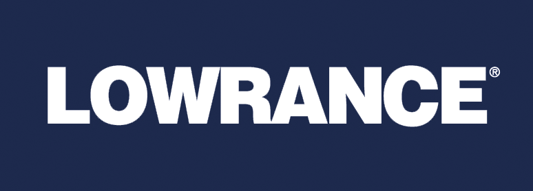 logo_lowrance.png